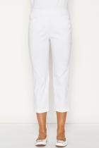 18025 white small2