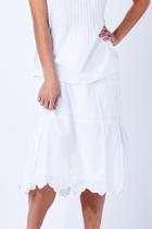 Laz beawht  white  006 small2