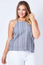 Fa 9030twfa  stripe 015 small2