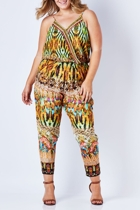 Glo sp16 gltj  tribal 29290 small2