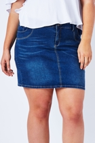 Boho 41  denim 30155 small2