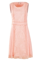 Boor s162505  pink5 small2