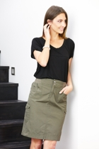 Skirt lifestyle small2