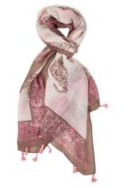 Rar 300761  pink5 small2