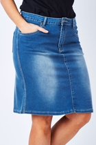 Birdk 06  denim 004 small2
