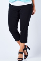 Birdk 31  black 004 small2