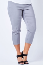 Birdk 31  grey 001 small2