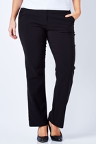 Birdk 151   black 007 small2