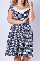 Maio dr115  navy 008 small2