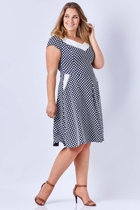 Maio dr115  navy 005 small2