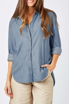 Birdk 227  chambray2 small2