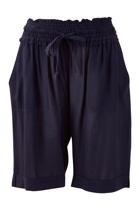 Birdk 13  navy5 small2