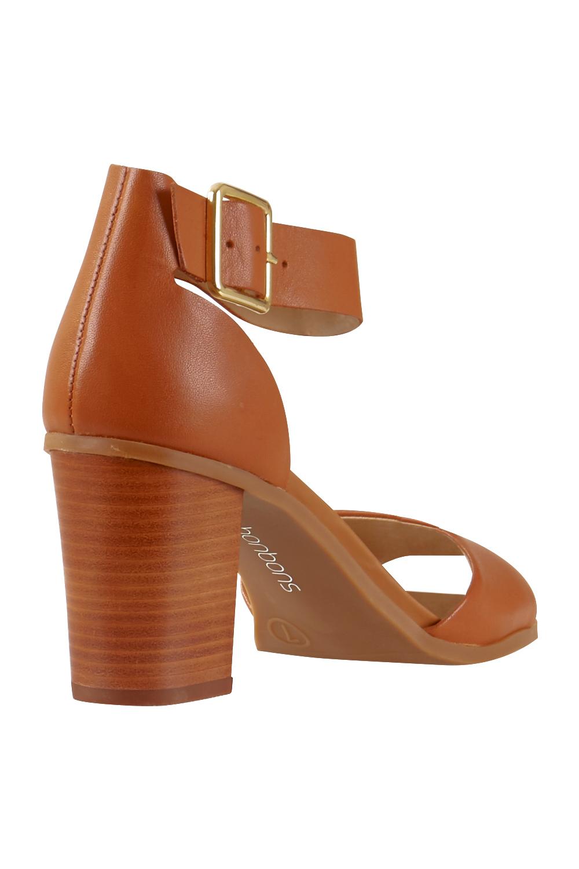 NEW-Bonbons-Womens-Heels-Mischief-Heel
