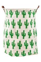 Ecd store 161  cactus5 small2