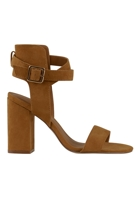 The s9959  tan5 1 small2