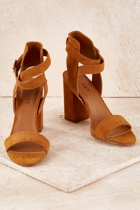 The s9959  tan small2
