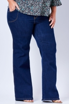 Blb 76  denim 009 small2