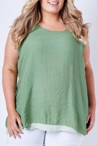 Thre 18097  green 002 small2