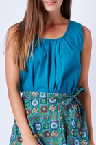 Ras c358 s16  teal 006 small2