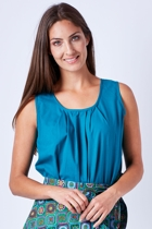 Ras c358 s16  teal 001 small2
