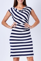 Reb paris16  stripe 003 small2