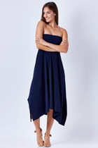 Birdk 226  navy 017 small2