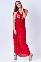 Liv 5176 lds16  scarlet 009 small2