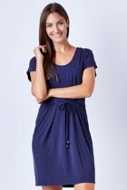 Birdk 19  navy 009 small2