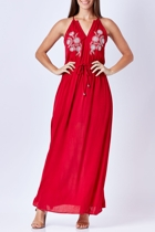 Liv 5176 lds16  scarlet 003 small2