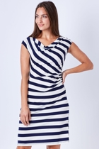 Reb paris16  stripe 007 small2