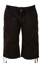 Birdk birdk 184  black5 small2