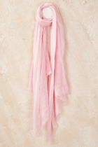 Ann 39sp solid  softpink small2