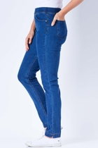Thre 17702  denim 012 small2