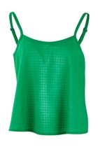Boo kiara s16  green5 small2