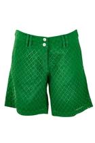 Boo alluras s16  green5 small2