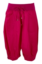 Boo jada s15  fuschia5 small2
