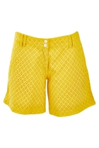 Boo alluras s16  yellow5 small2