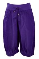 Boo jada s15  purpleblu5 small2