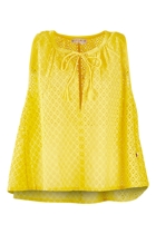 Boo allurat s16  yellow5 small2