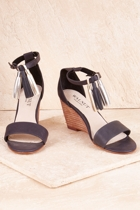 Wal luella  black small2