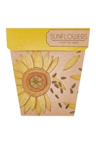 Sow sunflower  yellow5 small2