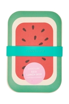 Sun suxeluwm  watermelon5 small2