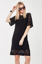 Lace time sleeve me 3 small2