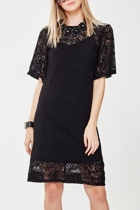 Lace time sleeve me 4 small2