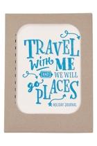 Wri travel me  white5 small2