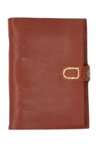 Boh nbook d14  brown5 small2