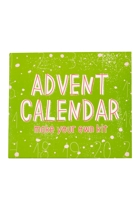 Wri advent  green5 small2