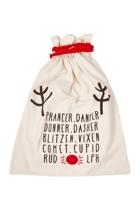 Ann 80  reindeers5 small2