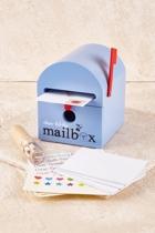Dld mailbox small2