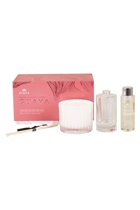 Ecoy gift set  guavalych5 small2